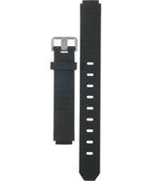 Jacob Jensen Jacob-Jensen-421-Strap AJJ421 -