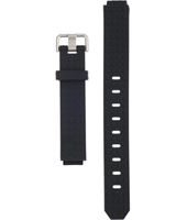 Jacob Jensen Jacob-Jensen-423-Strap AJJ423 -