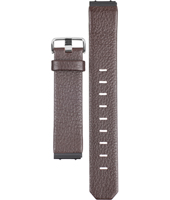 Jacob Jensen Jacob-Jensen-604-Strap AJJ604 -