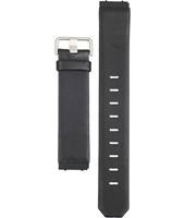 Jacob Jensen Jacob-Jensen-606-Strap AJJ606 -