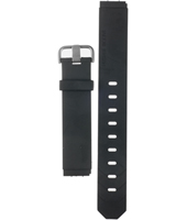 Jacob Jensen Jacob-Jensen-650-Strap AJJ650 -