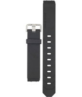 Jacob Jensen Jacob-Jensen-731-Strap AJJ731 -