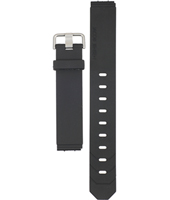Jacob Jensen Jacob-Jensen-732-Strap AJJ732 -