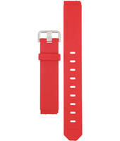 Jacob Jensen Jacob-Jensen-751-Strap AJJ751 -