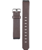 Jacob Jensen Jacob-Jensen-843-Strap AJJ843 -