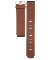 Jacob Jensen Jacob-Jensen-844-Strap AJJ844 -