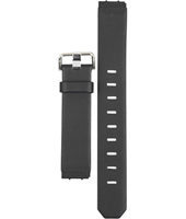 Jacob Jensen Jacob-Jensen-852-Strap AJJ852 -