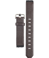 Jacob Jensen Jacob-Jensen-853-Strap AJJ853 -