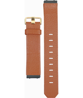 Jacob Jensen Jacob-Jensen-854-Strap AJJ854 -