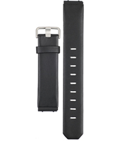 Jacob Jensen Jacob-Jensen-860-Strap AJJ860 -