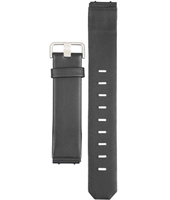 Jacob Jensen Jacob-Jensen-861-Strap AJJ861 -