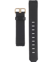 Jacob Jensen Jacob-Jensen-863-Strap AJJ863 -