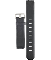 Jacob Jensen Jacob-Jensen-871-Strap AJJ871 -