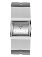 Jacques Lemans Cannes 1-1599B -