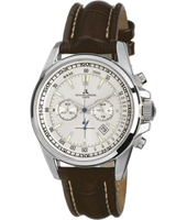 Jacques Lemans Liverpool 1-1117BN -