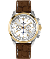 Jacques Lemans Liverpool 1-1117DN -