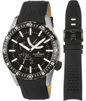 Jacques Lemans Liverpool 1-1584A -