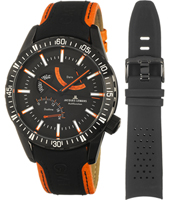 Jacques Lemans Liverpool 1-1584G -