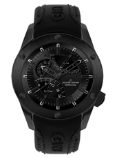 Jacques Lemans 1-1634C-Liverpool-GMT 1-1634C - 2012 Fall Winter Collection