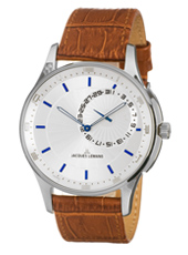 Jacques Lemans London 1-1449B -