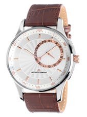 Jacques Lemans London 1-1449D -