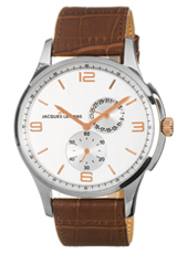Jacques Lemans London 1-1544C -