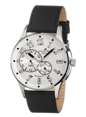 Jacques Lemans London 1-1526B -
