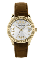 Jacques Lemans Rome 1-1578D -