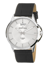 Jacques Lemans Sydney 1-1540B -