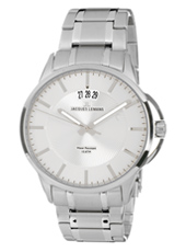 Jacques Lemans Sydney 1-1540E -