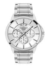 Jacques Lemans York 1-1542E -