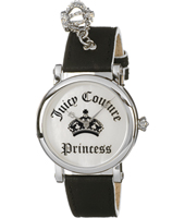 Juicy Couture JC1900100