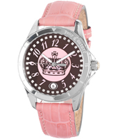 Juicy Couture 1900205 JC1900205 -