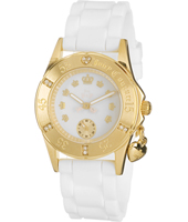 Juicy Couture 1900501-JC-Rich-Girl JC1900501 -