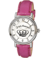 Juicy Couture 1900573-Spotlight JC1900573 -