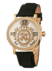 Juicy Couture 1900577-J-Monogram JC1900577 -