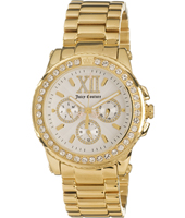 Juicy Couture 1900711-Pedigree JC1900711 -