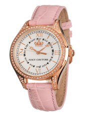 Juicy Couture 1900742-Lively JC1900742 - 2011 Spring Summer Collection