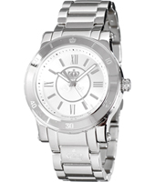 Juicy Couture 1900826-JC-Her-Royal-Highness-Silver JC1900826 -