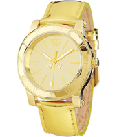 Juicy Couture 1900835-JC-HRH-Pure-Gold JC1900835 -
