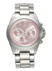 Juicy Couture 1900902-JS-Stella-Pink JC1900902 - 2012 Spring Summer Collection