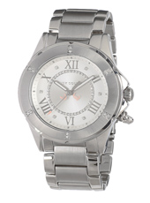 Juicy Couture 1900923-JC-Rich-Girl-Silver JC1900923 -