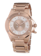 Juicy Couture 1900925-JC-Rich-Girl-Rose-Gold JC1900925 - 2012 Spring Summer Collection