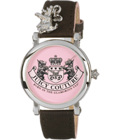 Juicy Couture 1900084-Born-In-the-Glamorous-USA JC1900084 -