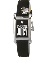 Juicy Couture 1900104-Choose-Juicy JC1900104 -