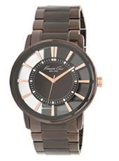 Kenneth Cole KC9047