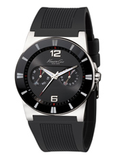Kenneth Cole KC1405 KC1405 -