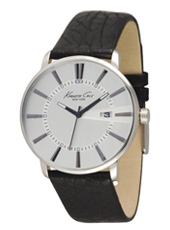 Kenneth Cole KC1605 KC1605 -