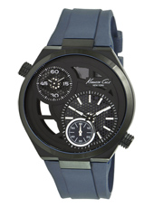 Kenneth Cole KC1680 KC1680 -