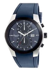 Kenneth Cole KC1681 KC1681 -